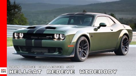 Charger Srt 0 60 by 2019 Dodge Charger Srt Hellcat 0 60 Dodge Cars Review