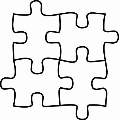 Puzzle Clipart Clipartpanda Clip Powerpoint Coloring Terms