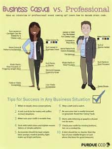 resume template engineer australia code dress to impress business casual vs professional purdue cco blog