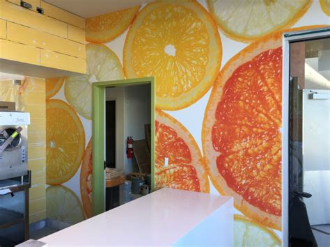 Wall Graphics, Wall Murals, Custom Wallpaper  Orange County. Tiger Signs Of Stroke. Arrival Signs Of Stroke. Order Cheap Posters. Baby Signs. Poster The Philippines Lettering. Van Old Murals. Sign Designers. Cheap Promo Stickers