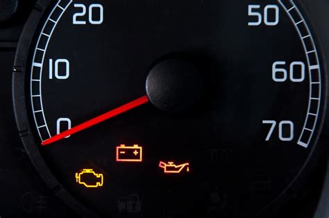 service engine light meaning toyota of n charlotte explains car warning signs toyota