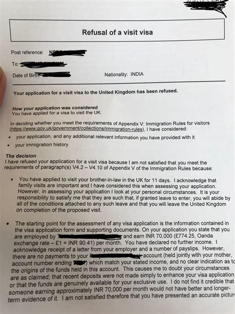 uk   provide   sample cover letter