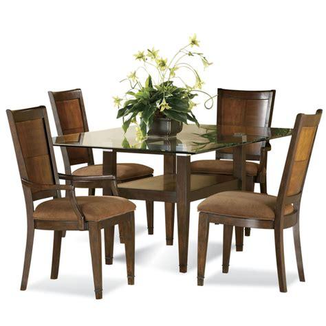 HD wallpapers dining room furniture bassett