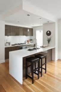 blueprints for kitchen cabinets design 101 kitchen seating clearances for walkways 乌金木 4847