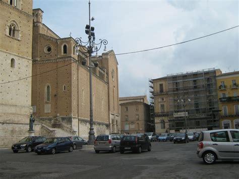 Carim Vasto by Carim Chiude Le Filiali A Chieti E In Abruzzo
