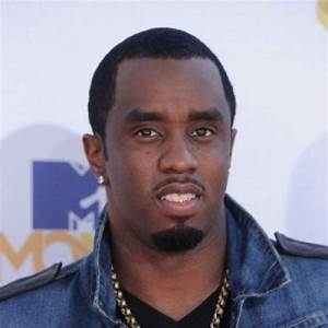 puff daddy business quotes image quotes at relatablycom With p diddy documentary