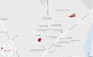 Live Tracking Paket : weihnachten im paketgesch ft dpd launcht live tracking mit rentierschlitten ~ Markanthonyermac.com Haus und Dekorationen