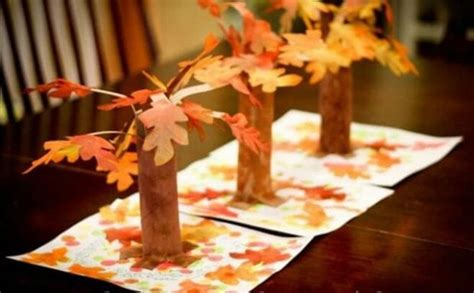 fall party craft ideas  kids spaceships  laser