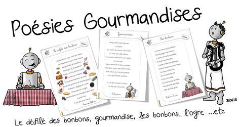 vocabulaire cuisine anglais poésies gourmandises bout de gomme