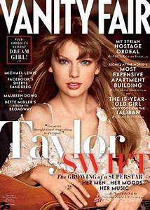 泰勒否认频繁换男友 称两年仅有两任_新浪山西时尚_新浪山西