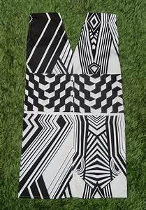 Création Avec Tissus : robe facile faire c 39 est juste 4 rectangles bettinael passion couture made in france ~ Nature-et-papiers.com Idées de Décoration