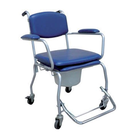chaise garde robe osiris 224 roulettes dupont medical