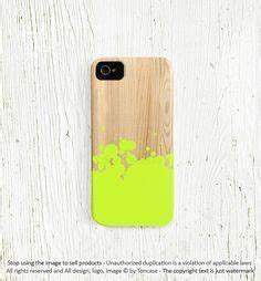 Neon on Pinterest