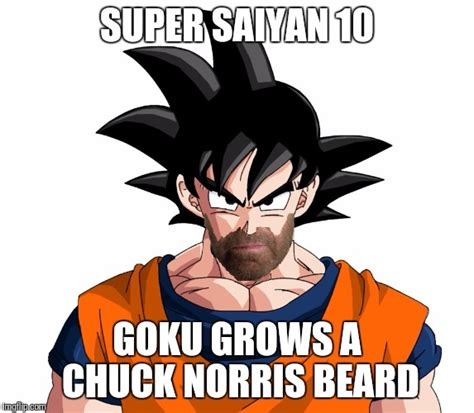 Goku Meme - vegeta meme generator related keywords vegeta meme generator long tail keywords keywordsking