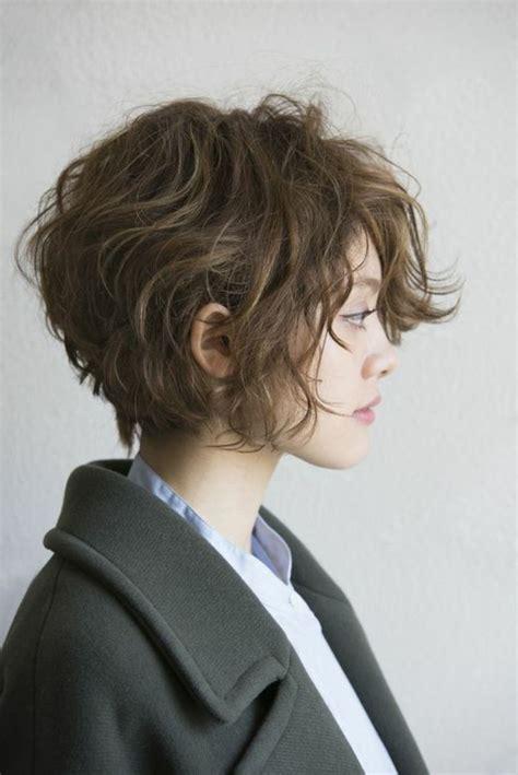 coupe de cheveux court best 25 coiffures courtes ideas on coupes