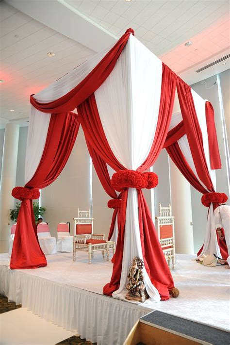 pipe and drape atlanta 25 best ideas about pipe and drape on sequin