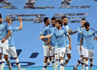 Tottenham Hotspur vs Manchester City streaming | Directinfo