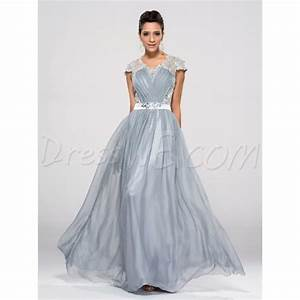 robes etonnantes blog robe de soiree pas cher cdiscount With robe cdiscount