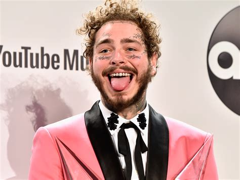 crocs teamed    rapper post malone  create