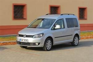 Volkswagen Caddy Confortline : volkswagen caddy 1 6 tdi dsg comfortline autohit ~ Gottalentnigeria.com Avis de Voitures