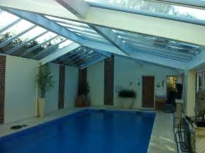 Stunning House Indoor Swimming Pool by Kerala Home Design House Plans Indian Budget Models Flat