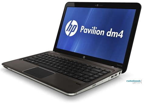 With 2000 Hp by Hp Pavilion Dm4 2000 Dm4 2000st Ls729ea Notebook Tr