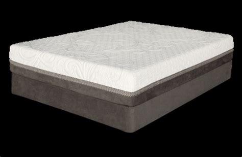 icomfort mattress reviews serta icomfort directions mattress reviews goodbed