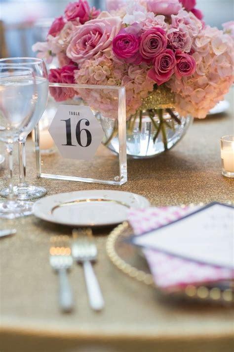 bride adorns minneapolis wedding with custom prints