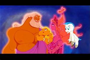Image - Disney-Hercules-zeus-3.jpg - Disney Wiki - Wikia