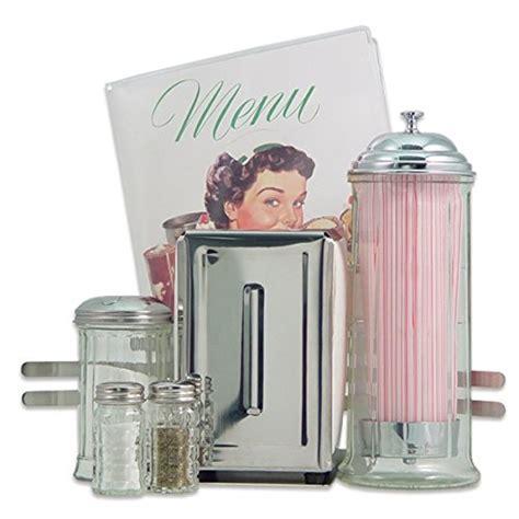 retro kitchen decor accessories the top retro vintage wedding gifts favorite traditions 4811