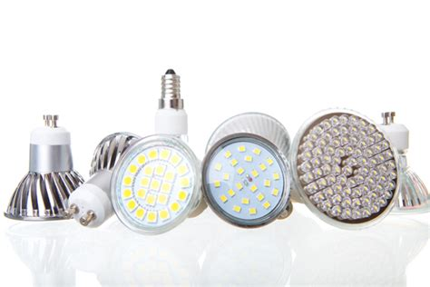 how much do led lights save led lights faqs how do they last and how much do