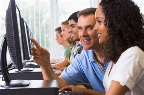 Computer Courses by On Computer Series Learn Dentrix And