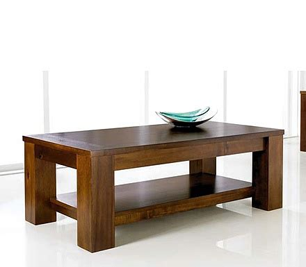 furniture hill furniture on a budget amazing simple coffee tables ideas living room furniture with clearance