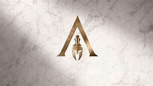 Buy Assassin's Creed® Odyssey - SEASON PASS - Microsoft Store