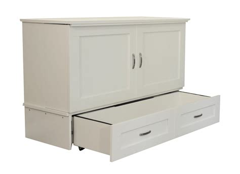 Murphy Bed Costco Depot Home Decor Cabinet Beds Country
