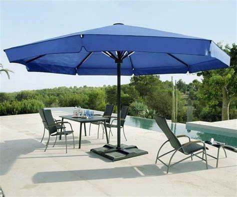 large patio umbrella large patio umbrellas for comfort outdoor patio ayanahouse