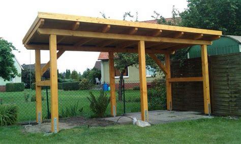 Grill Dach Selber Bauen by Gartenpavillon Selber Bauen