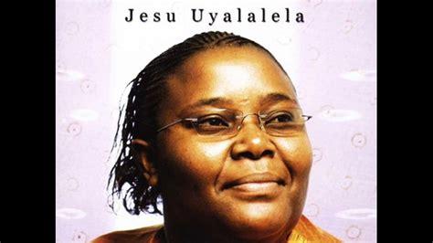 Rock of ages ( dwala lami). Hlengiwe Mhlaba Rock Of Ages Download / Hlengiwe Mhlaba Song And Lyrics Apkonline / Find the ...