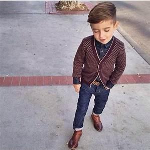 Cardigan: guys, toddler, kids fashion, kids fashion, kids ...
