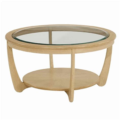 coffee and l tables round coffee table plans wood glue types uses building