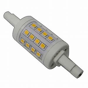 Pb Versand : lighting led bulbs find pb versand products online at wunderstore ~ One.caynefoto.club Haus und Dekorationen