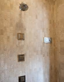 Image of: Photos Bathroom Shower Tile Design Ideas Bath Shower Tile Design Ideas Bathroom Remodeling The Proper Shower Tile Designs And Size
