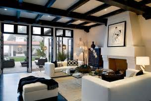define livingroom see this house revived for a 9million dollar sale cococozy