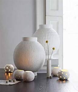 Ceramic Home Decor Dream House Experience
