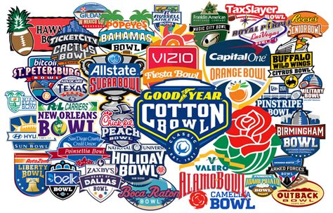 tv guide    college football bowl games