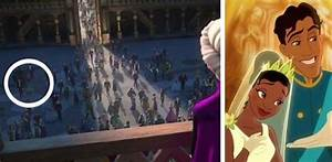 You Missed These 66 Hidden Secrets In Disney Movies. Each ...