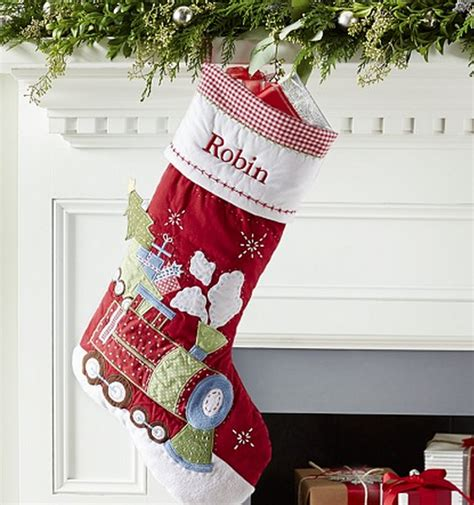 walgreens christmas decorations clearance photograph potte