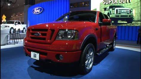 electronic stability control 2006 ford f150 parental controls imcdb org 2008 ford f 150 supercrew fx4 p221 in quot cars tv 2009 2012 quot
