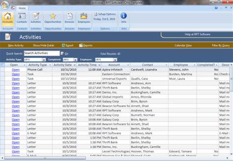 crm excel template nett sharepoint crm vorlage kostenlos bilder dokumentationsvorlage beispiel ideen kitemedia info