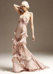 nude color wedding dresses 5 rings dresses pinterest With nude color wedding dress